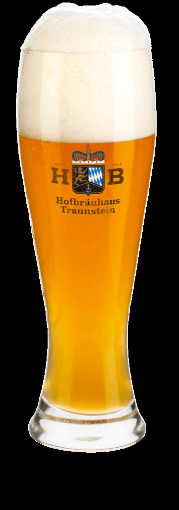HB-Traunstein-weissbier-spezial