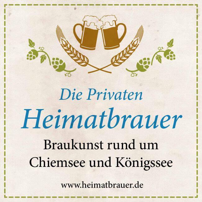 chiemgauer_heimatbrauer_bierpaket