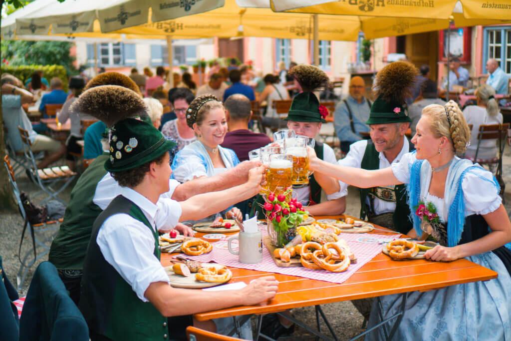 HB_Traunstein_Feiern-und-Geniessen