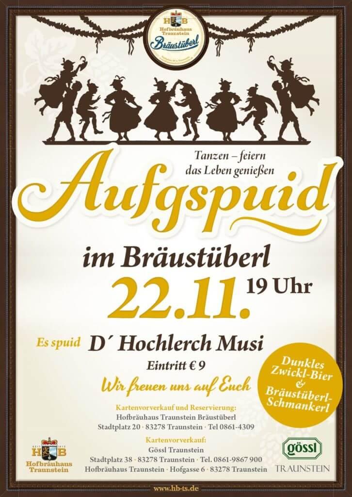 HB_Traunstein_Feste_Bildersammlung_17