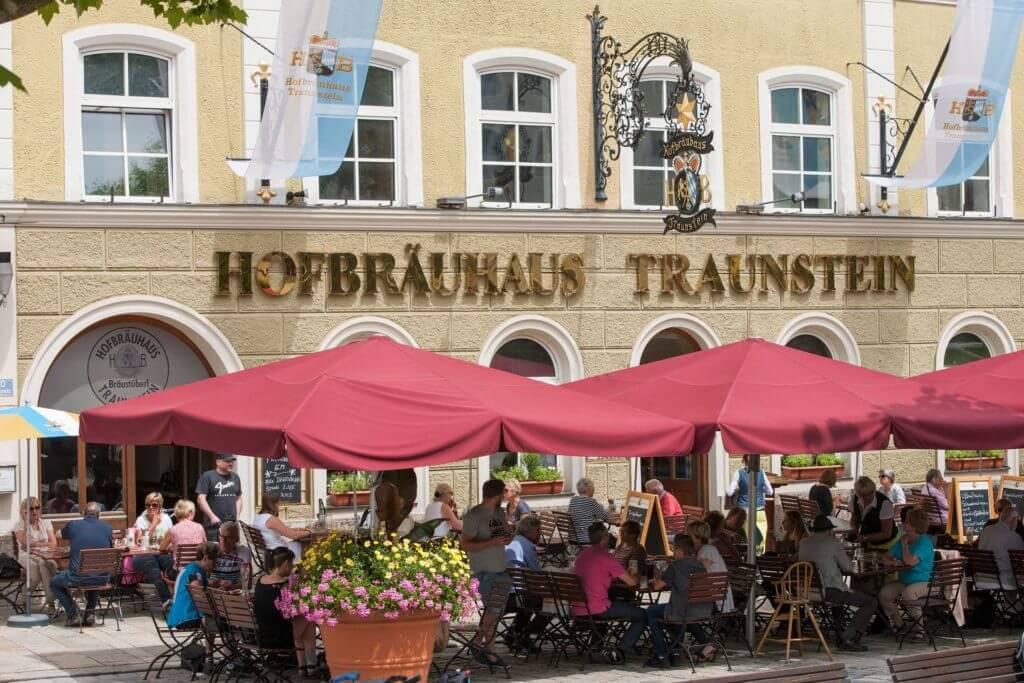 HB_Traunstein_Heimat_Genuss_Bildersammlung_11