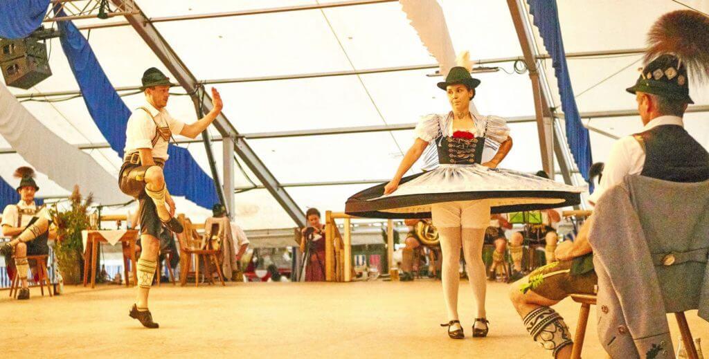 HB_Traunstein_Kultur_Bildersammlung_02_fotocredit Sepp Adersberger