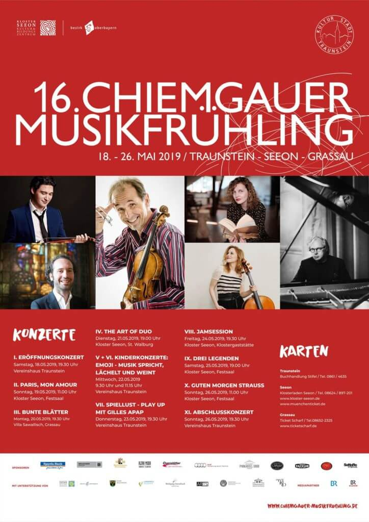 HB_Traunstein_Kultur_Bildersammlung_12