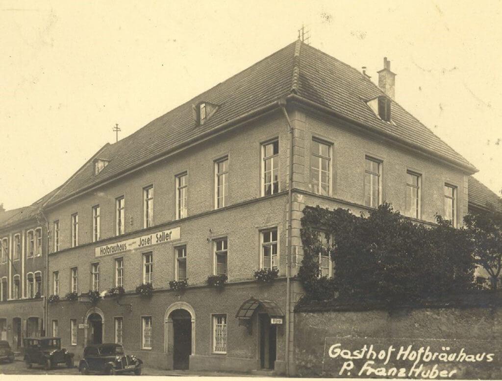 HB_Traunstein_Stammhaus_Bildersammlung 02