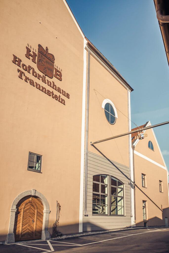 HB_Traunstein_Stammhaus_Bildersammlung 05