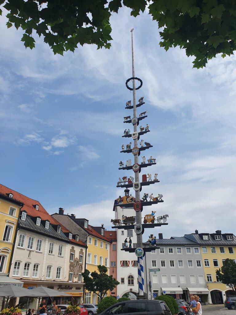 HB_Traunstein_Stammhaus_Bildersammlung 08