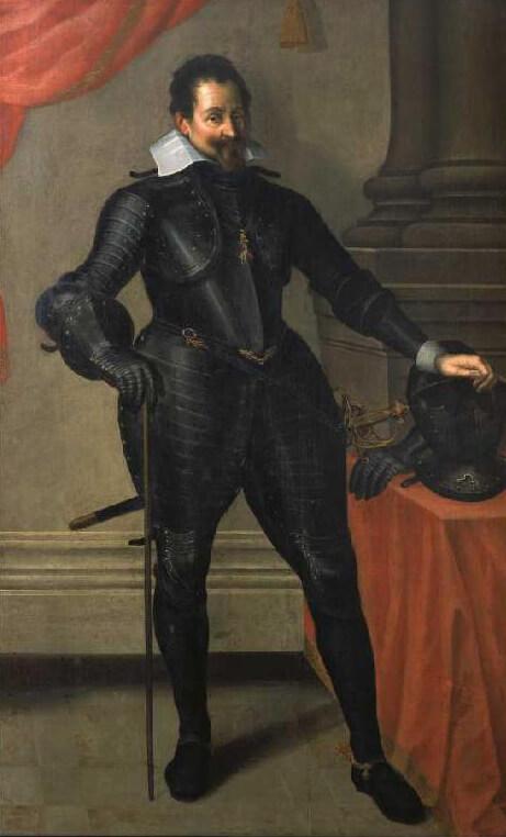 Kurfuerst-Maximilian