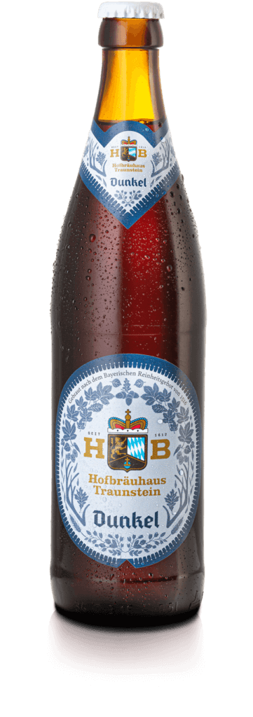 hb-ts-dunkel