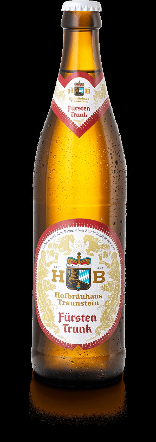 hb-ts-fuerstendrunk