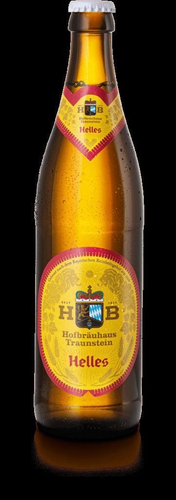hb-ts-helles