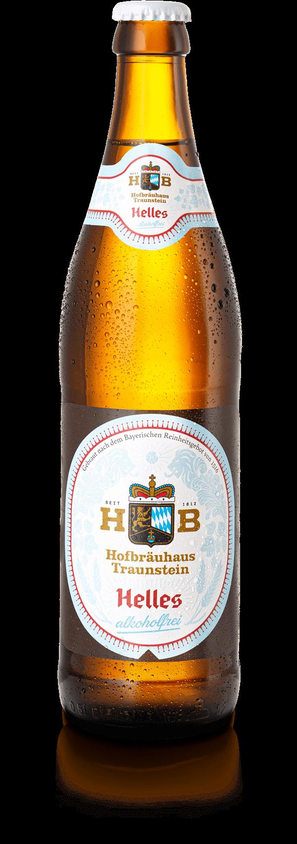 hb-ts-helles-alkoholfrei