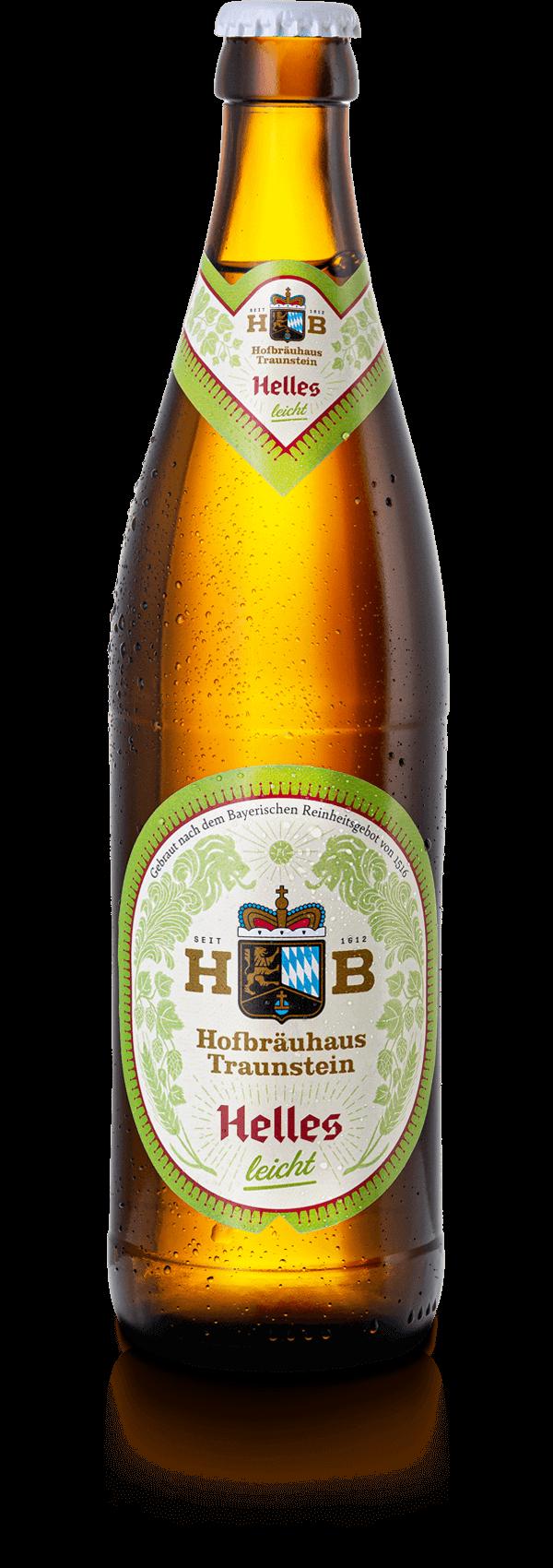 hb-ts-helles-leicht