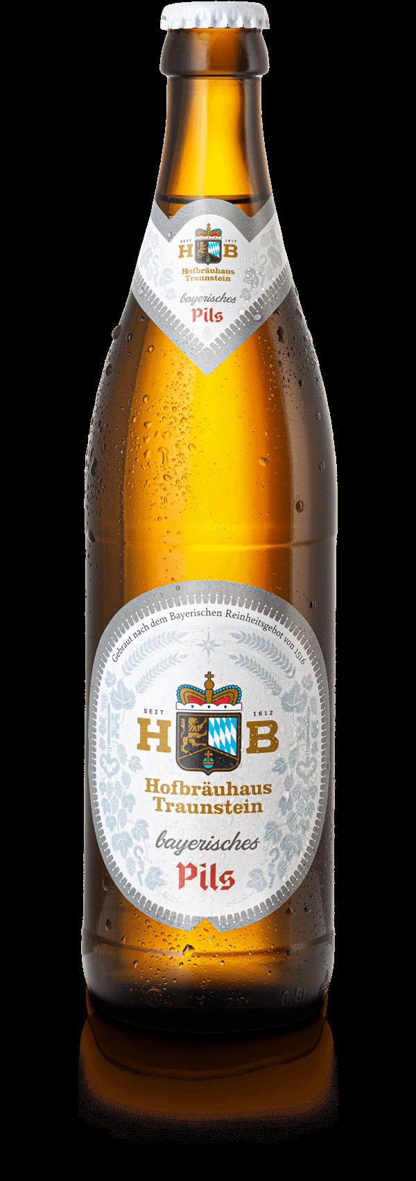 hb-ts-pils-05