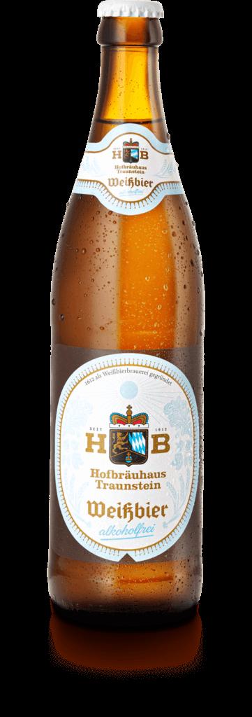 hb-ts-weissbier-alkoholfrei