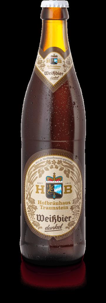 hb-ts-weissbier-dunkel