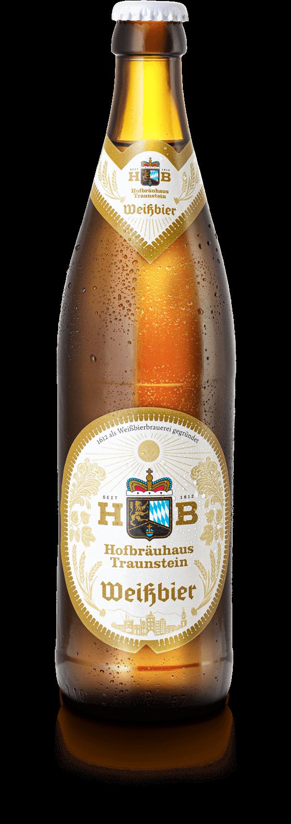 hb-ts-weissbier