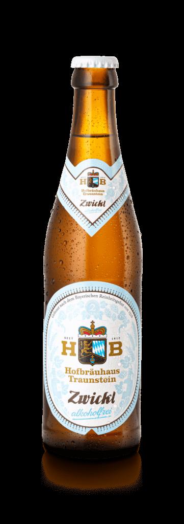 hb-ts-zwickl-alkoholfrei