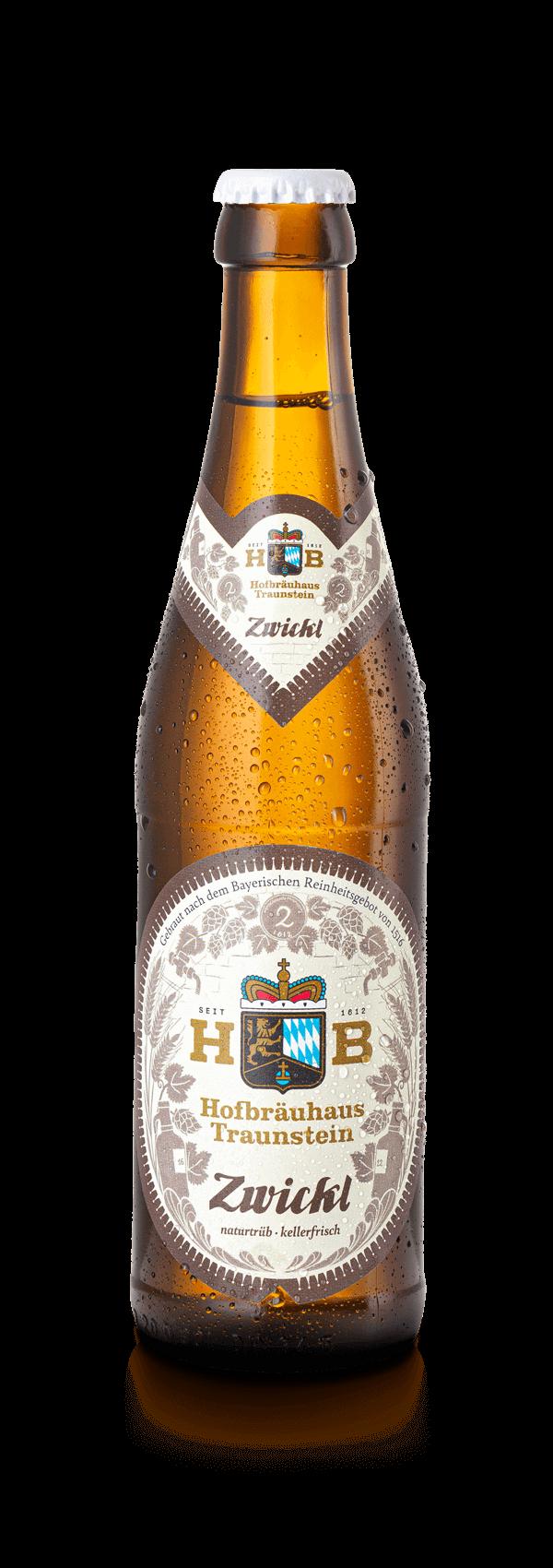 hb-ts-zwickl