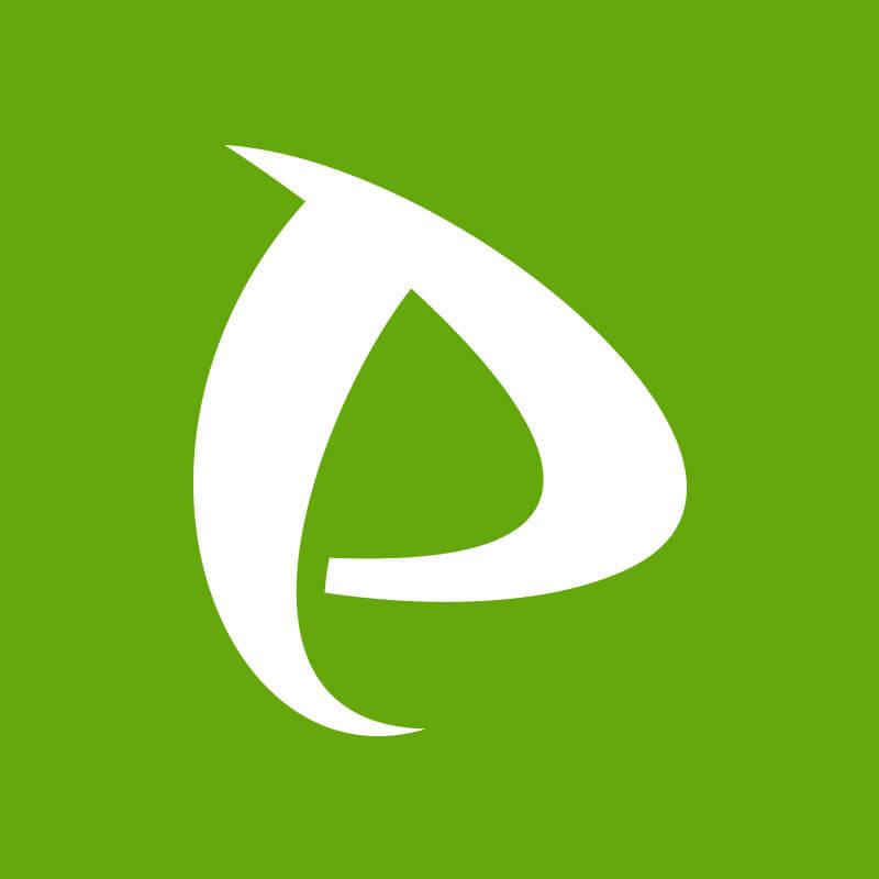 parkster_logo