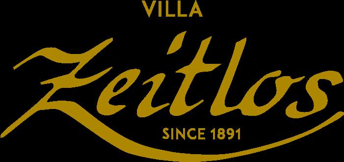 villa-zeitlos