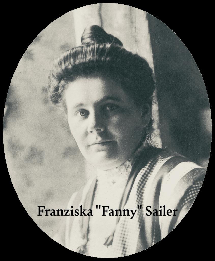 HB_Traunstein_FannySailer
