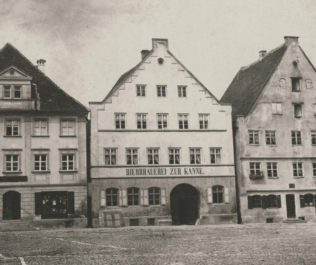 HB_Traunstein_Historisches-Archiv-zur-Kanne-Lauingen