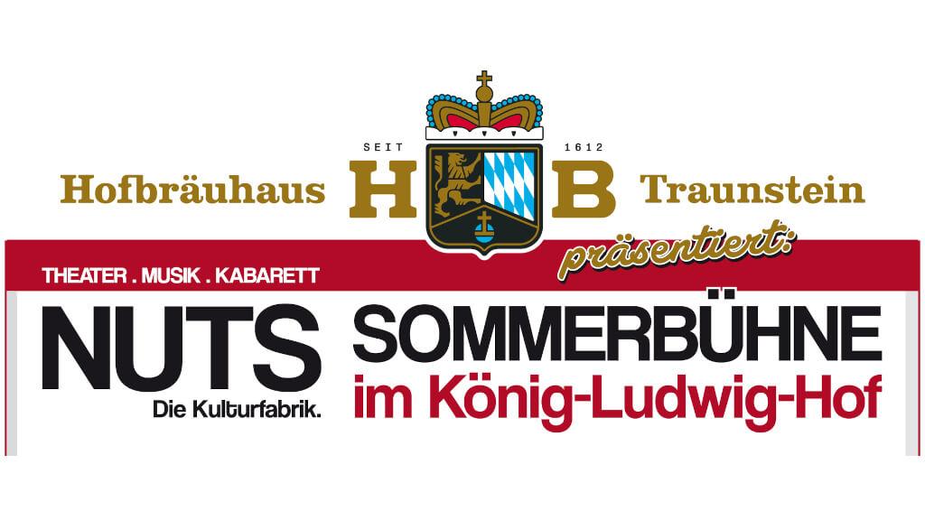 NUTS_Sommerbühne