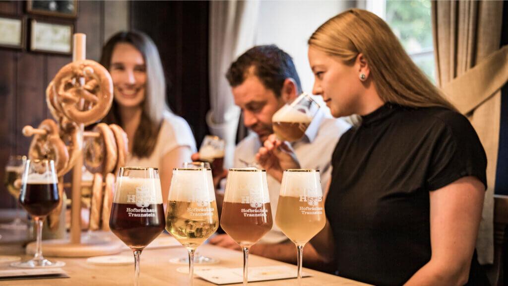 Brauereiführung_Chiemgau Tourismus e.V.