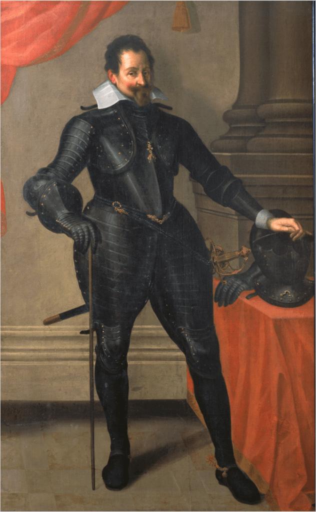 Kurfürst_Maximilian